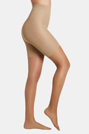 Ženske čarape s gaćicama Panty Reducdor 15 DEN