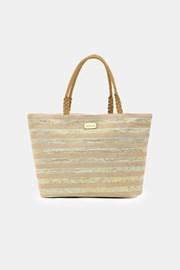 Ženska torba za plažu Ermioni