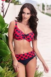 Ženski dvodijelni kupaći kostim Emily