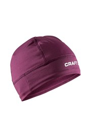 Kapa Craft ljubičasta