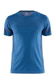 Muška majica CRAFT Cool Comfort plava