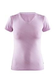 Ženska majica CRAFT Essential ljubičasta