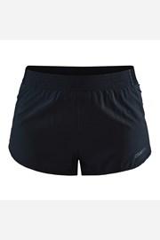 Ženske kratke hlače CRAFT Vent crne