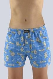 Kratke hlače za dječake Hippos