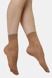 2 PACK čarapa EVONA Polona 20 DEN