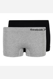 2 PACK ženskih sportskih hlačica Reebok Kali II