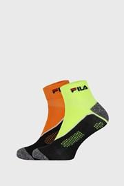 2 PACK čarapa FILA Running Tropical