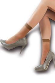2 pack čarapa Adalia