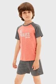 Pidžama za dječake Special