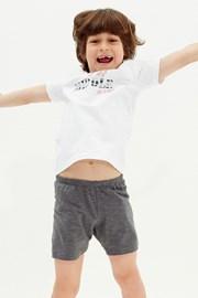 Pidžama za dječake Cool name
