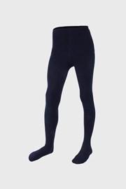 Čarape s gaćicama za djevojčice Winter