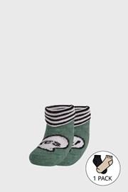 Dječje čarape Yes