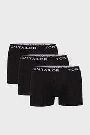 3 PACK bokserica Tom Tailor V