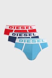 3 PACK muških gaća Diesel Andre