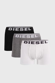 3 PACK bokserica Diesel Ewane