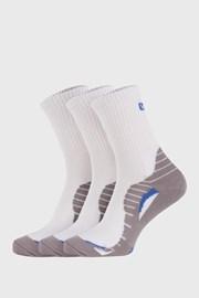 3 PACK čarapa Trim