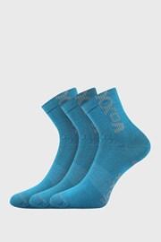 3 PACK čarapa za dječake Adventurik