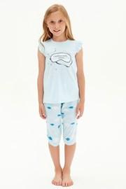 Pidžama za djevojčice Sweet dream