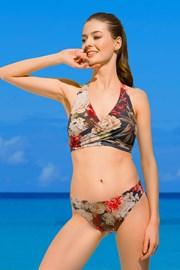 Gornji dio ženskog kupaćeg kostima Florea II
