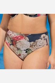 Donji dio kupaćeg kostima Florea visoki