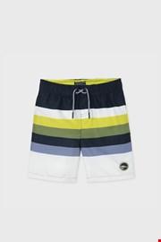 Kupaće hlače za dječake Mayoral Pistachio