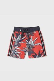 Kupaće hlače za dječake Mayoral Tropical