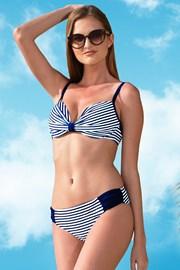 Ženski dvodijelni kupaći kostim Karin