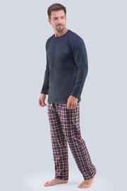 Tamnosiva pidžama Brendan