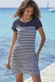 Haljina za plažu Mia