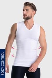 Muška stanjujuća potkošulja BLACKSPADE Body Control