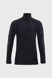 Muška funkcionalna majica Thermal Extreme