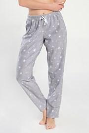 Ženske kratke hlače od pidžame Stars
