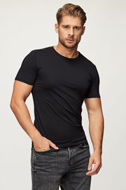 Majica Purity I