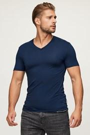 Majica Purity II