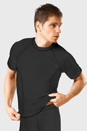 Muška funkcionalna majica Active