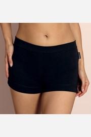 Ženske kratke hlačice Ada 100% pamuk