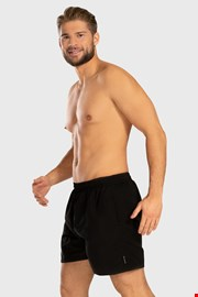 Kupaće hlače Adi II
