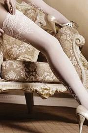 Luksuzne samostojeće čarape Amous 003