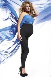 Tajice trudničke Anabel