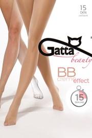 Čarape s gaćicama BB effect 15 DEN