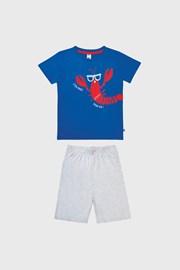 Pidžama za dječake Rak