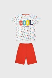 Pidžama za dječake Cool