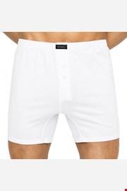 Muške kratke hlače ROSSLI Base
