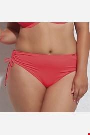 Donji dio ženskog kupaćeg kostima Beach Red