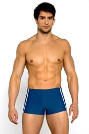 Muški kupaći kostim LORIN Ignazio Blue