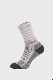 Čarape od bambusa Bomber