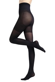 Čarape s gaćicama Bye Cellulite 50 DEN