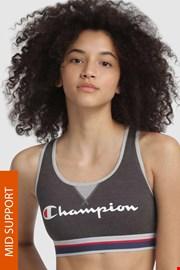 Sportski grudnjak CHAMPION The Authentic