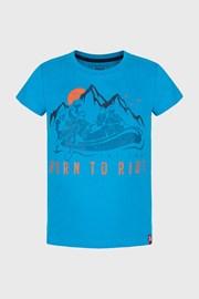 Majica za dječake LOAP Bavis