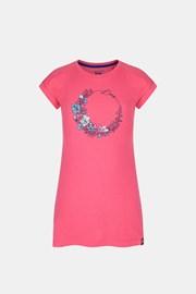 Haljina za djevojčice LOAP Balma